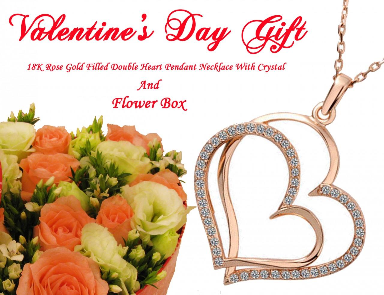 for valentine day valentine gift online delivery online valentine gift ...